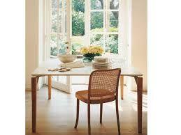 Padovano mobili ~ Risultati immagini per de padova tavolo 95 rettangolare