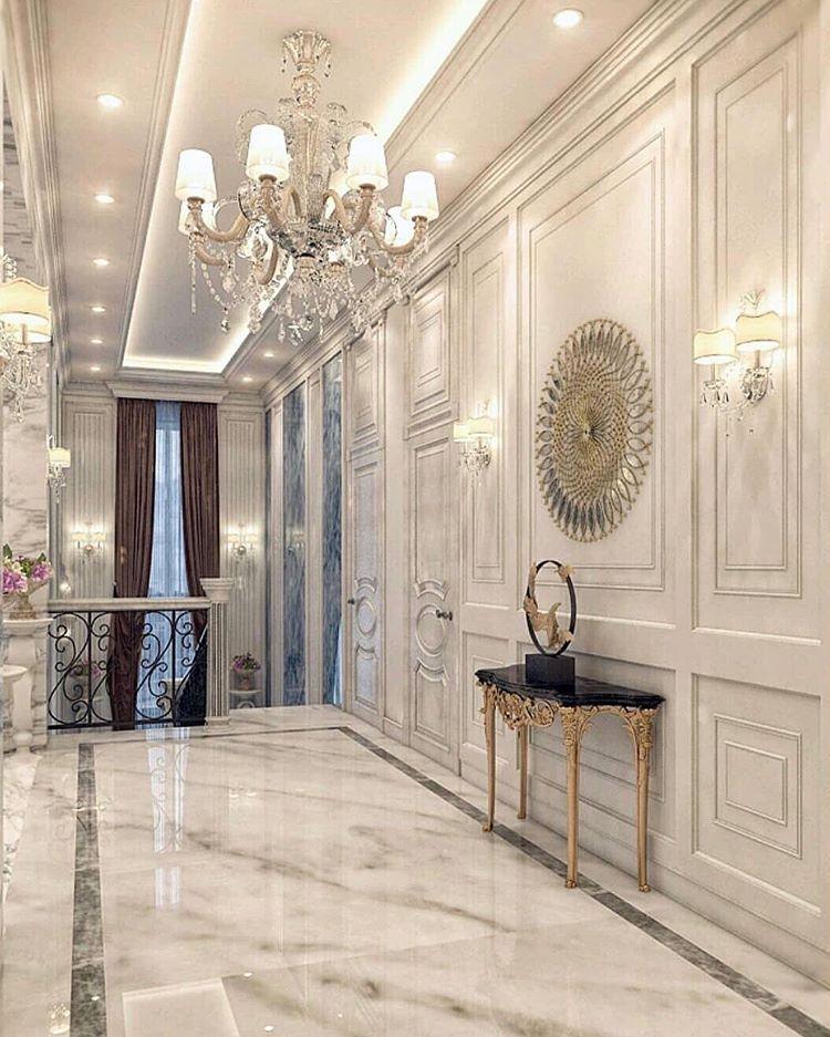 ديكور أميره On Instagram أساس الديكور للتصميم الداخلي والخارجي لطلبات Sitting Room Interior Design Luxury House Interior Design Classic Interior Design