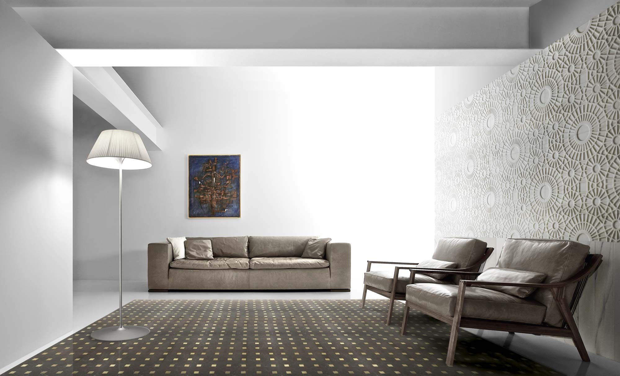 Marble floor tiles design and elegance created for every space and marble floor tiles design and elegance created for every space and room marble tiles floor coverings classic and modern design luxury marble tiles dailygadgetfo Gallery