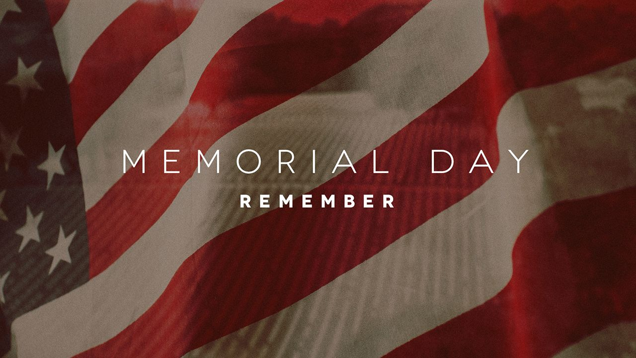 Pin By Thevibrantimages On Design Ideas Happy Memorial Day Memorial Day Pictures Memorial Day