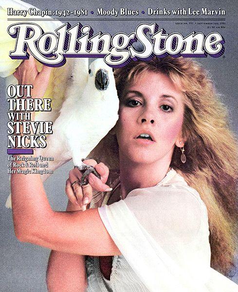 http://www.rollingstone.com/coverwall/1981