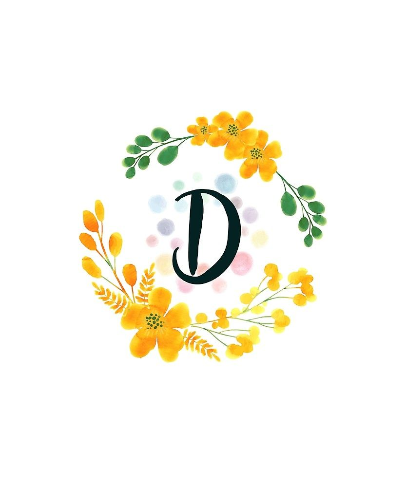 Download My Creation Letter D 137992 Abstract Mobile Wallpapers Lettering Alphabet Alphabet Wallpaper Letter D