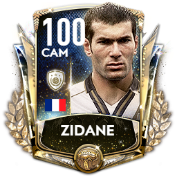 FIFA Mobile News and Updates EA SPORTS Official Site