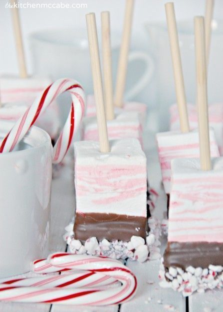 #chocolate #Hot #marshmallow #Peppermint #Stick - Peppermint Marshmallow Hot Cho... - My Home Pinterest - #cho #Chocolate #Home #Hot #Marshmallow #Peppermint #Pinterest #stick #marshmallowsticks #chocolate #Hot #marshmallow #Peppermint #Stick - Peppermint Marshmallow Hot Cho... - My Home Pinterest - #cho #Chocolate #Home #Hot #Marshmallow #Peppermint #Pinterest #stick #marshmallowsticks #chocolate #Hot #marshmallow #Peppermint #Stick - Peppermint Marshmallow Hot Cho... - My Home Pinterest - #cho #marshmallowsticks