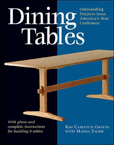 $19.96 - Dining+Tables