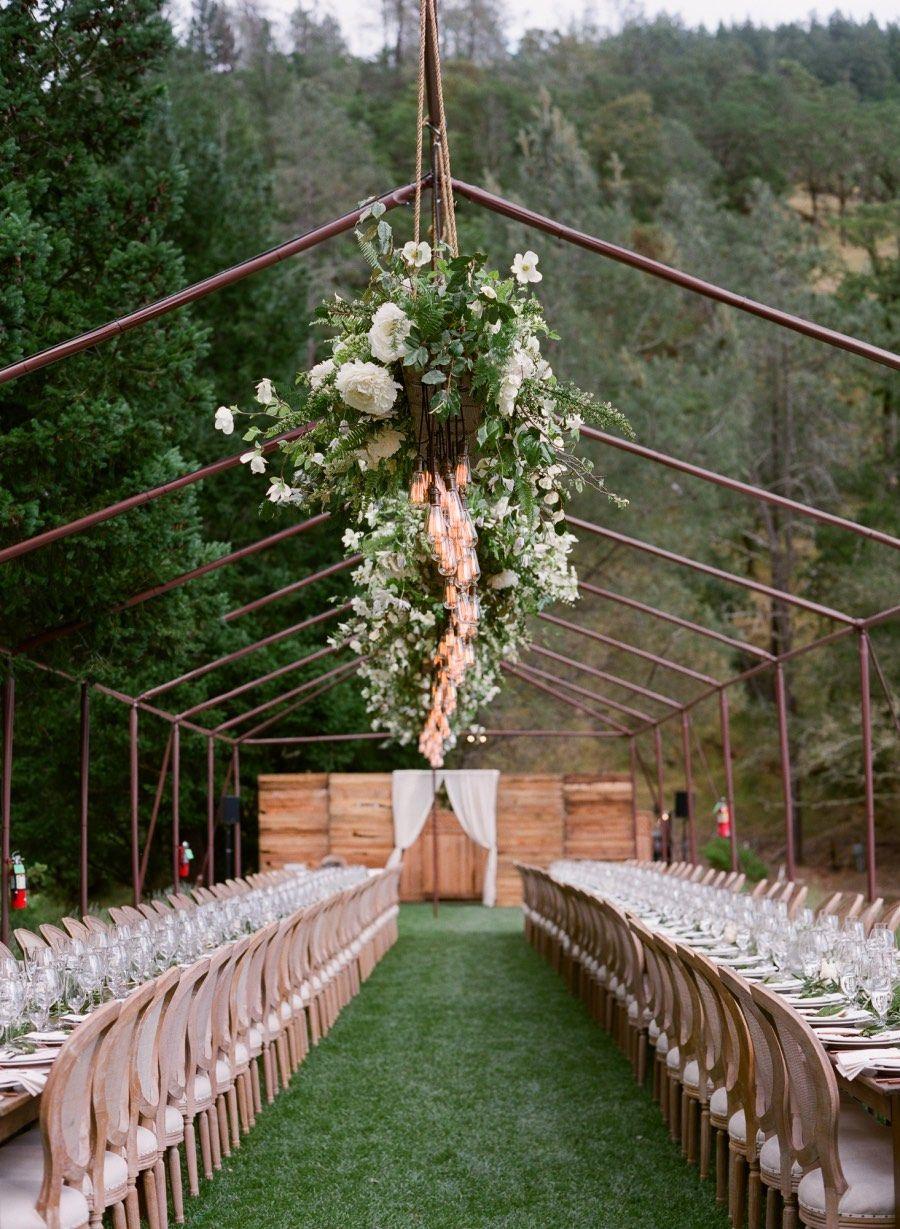 22++ Backyard farmhouse wedding information