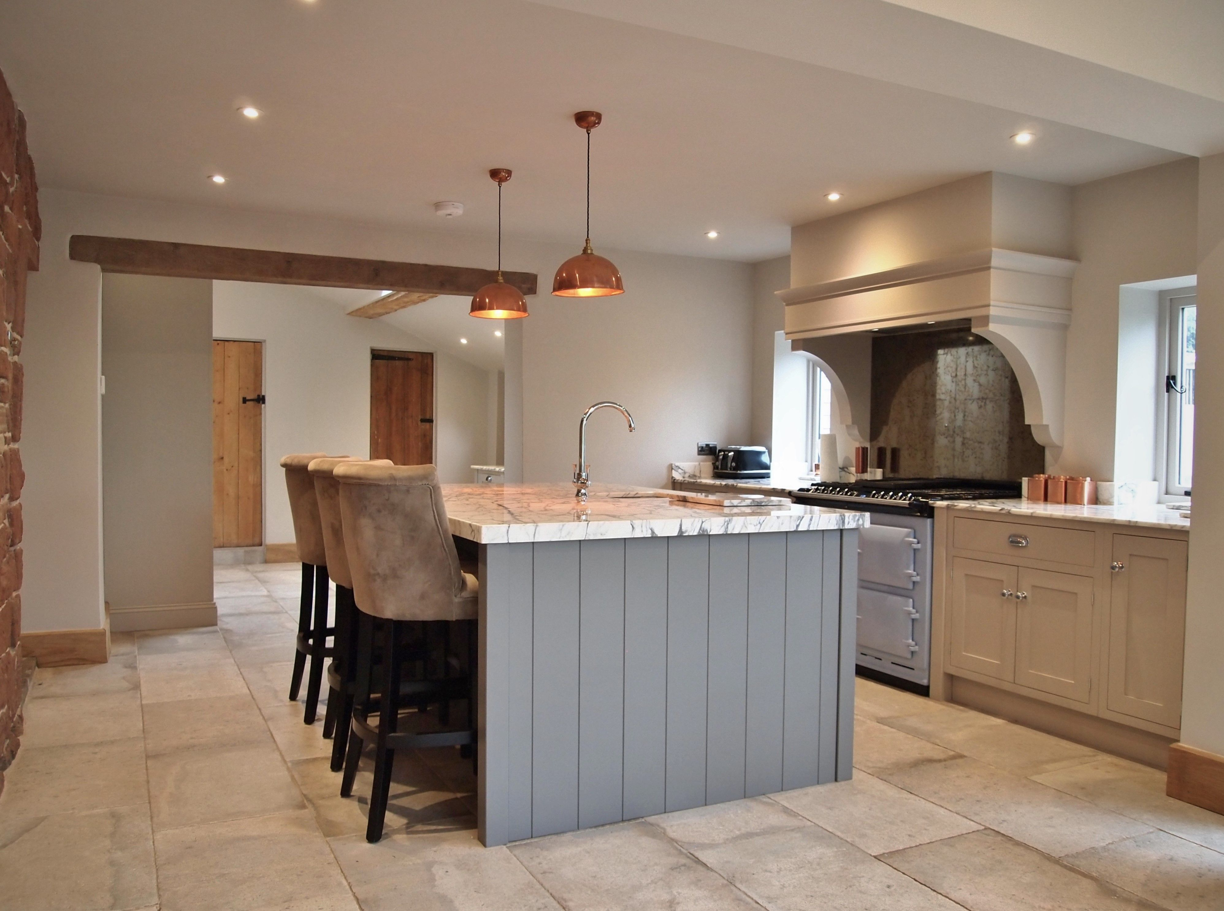 Pin by Clarendons Kitchens on Kitchens Home decor