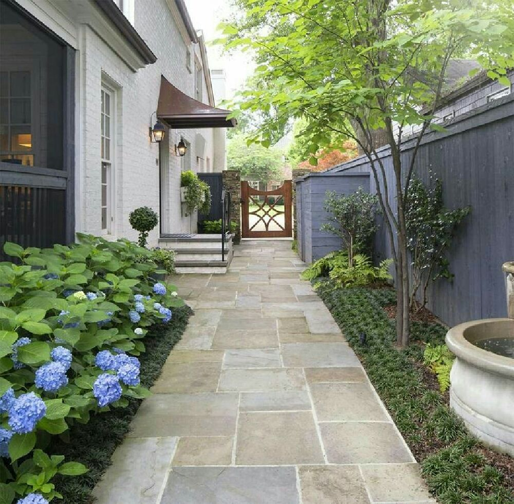 25 perfect small front yard landscaping ideas with on front yard landscaping ideas id=12397