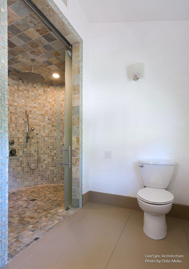 Linesync Architecture Universal Accessibility On A Budget Portland Enchanting Bathroom Remodeling Portland Oregon Design Ideas