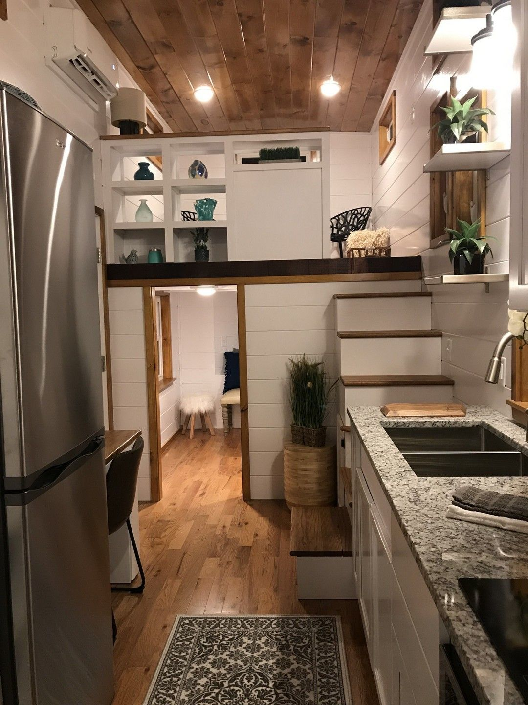 40+ Smart Tricks To Maximize Small Space In Your Tiny Home