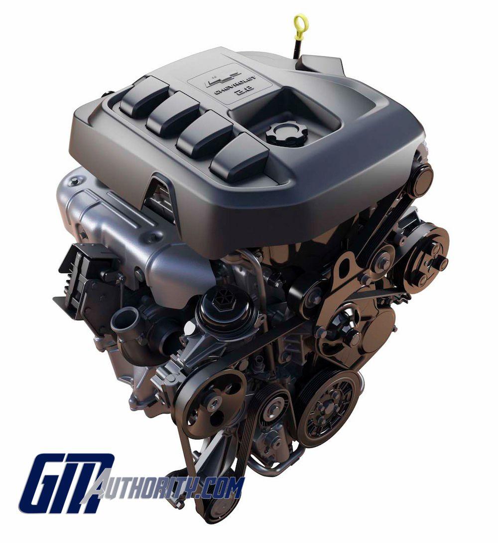 Chevrolet 2 8l Duramax Diesel Canyon Diesel Duramax Diesel Duramax