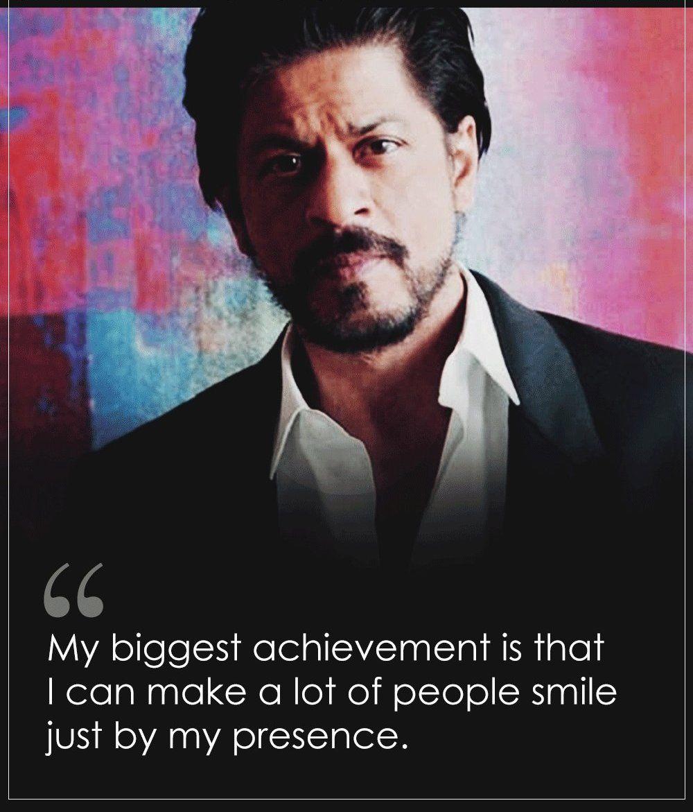 Ae Dil Hai Mushkil Shahrukh Khan Dialogue In English Shahrukh Khan Quotes Sayings Images Srk Inspirational Lines Shah Rukh Khan Quotes Bollywood Quotes Actor Quotes