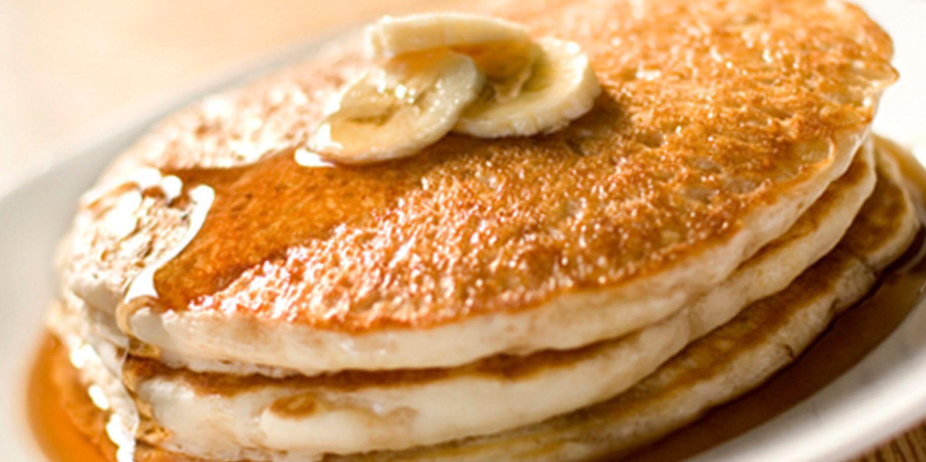 Myofusion protein pancakes sugar free pancakes sugar