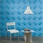 Pressed Paper Wall Tiles Google Search Plastic Wall Panels 3d Wall Tiles