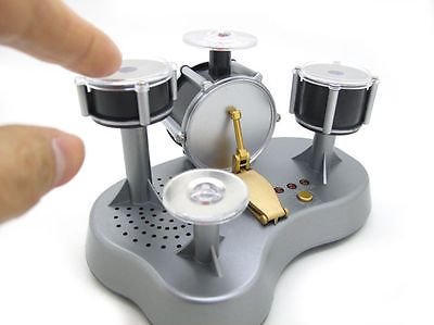 Cool Stuff To Buy On Ebay Office Toys Cool Things To Buy Drum Kits