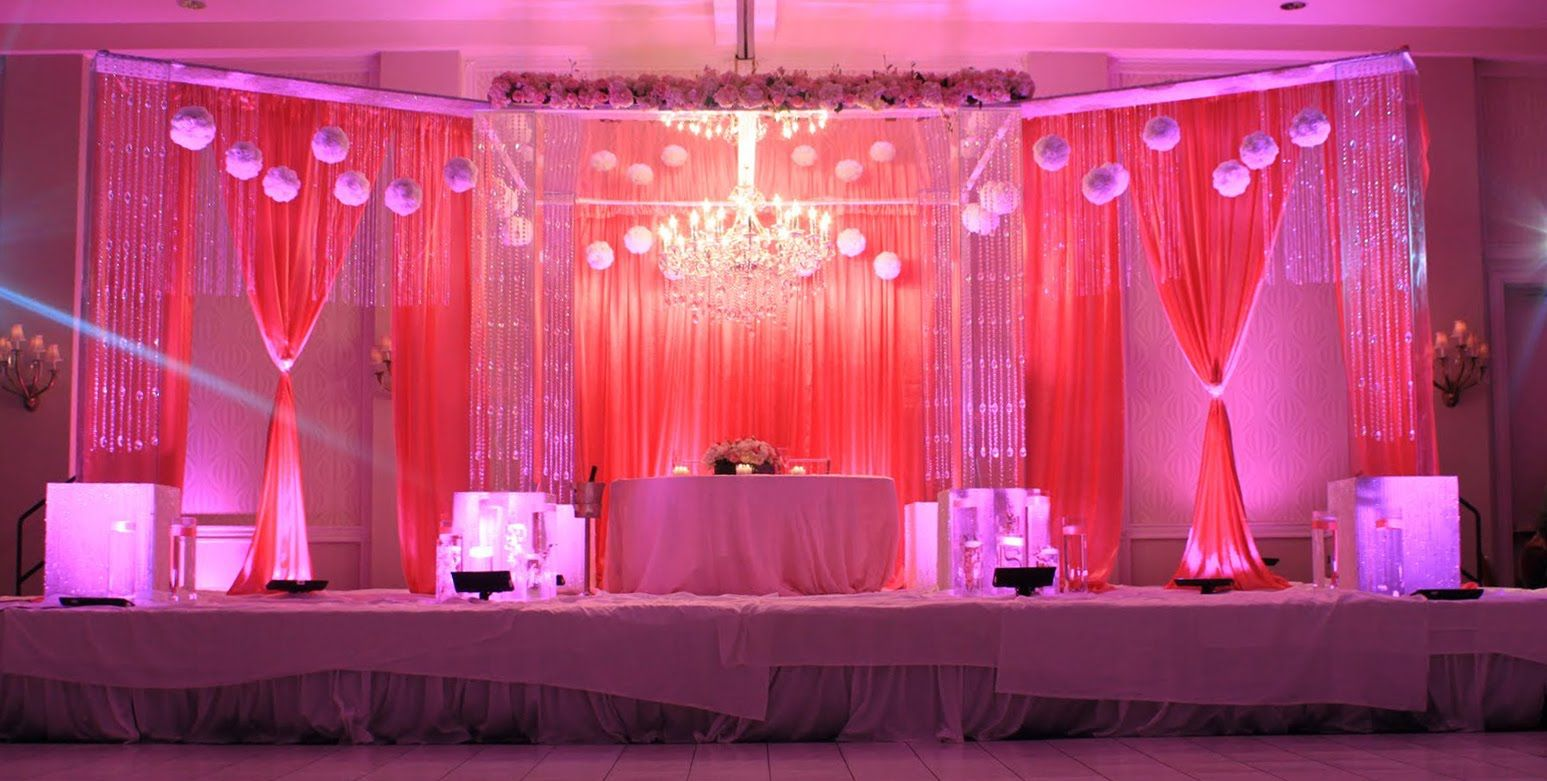 Wedding stage design stage backdrops pinterest wedding stage wedding decorators in coimbatore event organisers in coimbatore junglespirit Choice Image