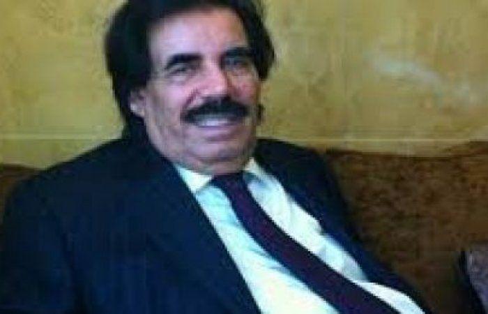 اخبار اليمن الان عاجل - علي سالم البيض يعلن موقفه رسميا من قرارات الرئيس هادي الأخيرة