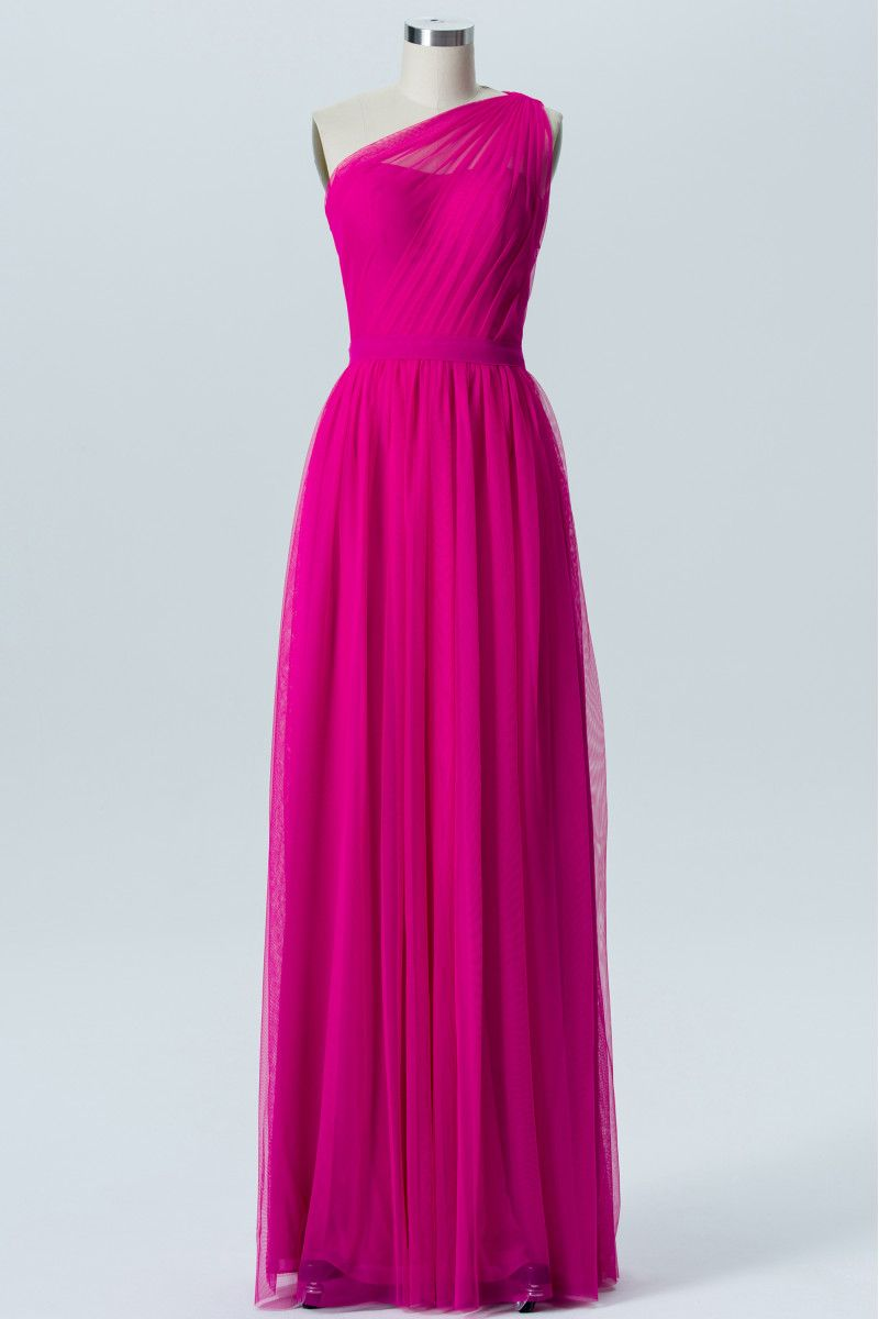 Model B08078 | bridesmaids dress idea | Pinterest