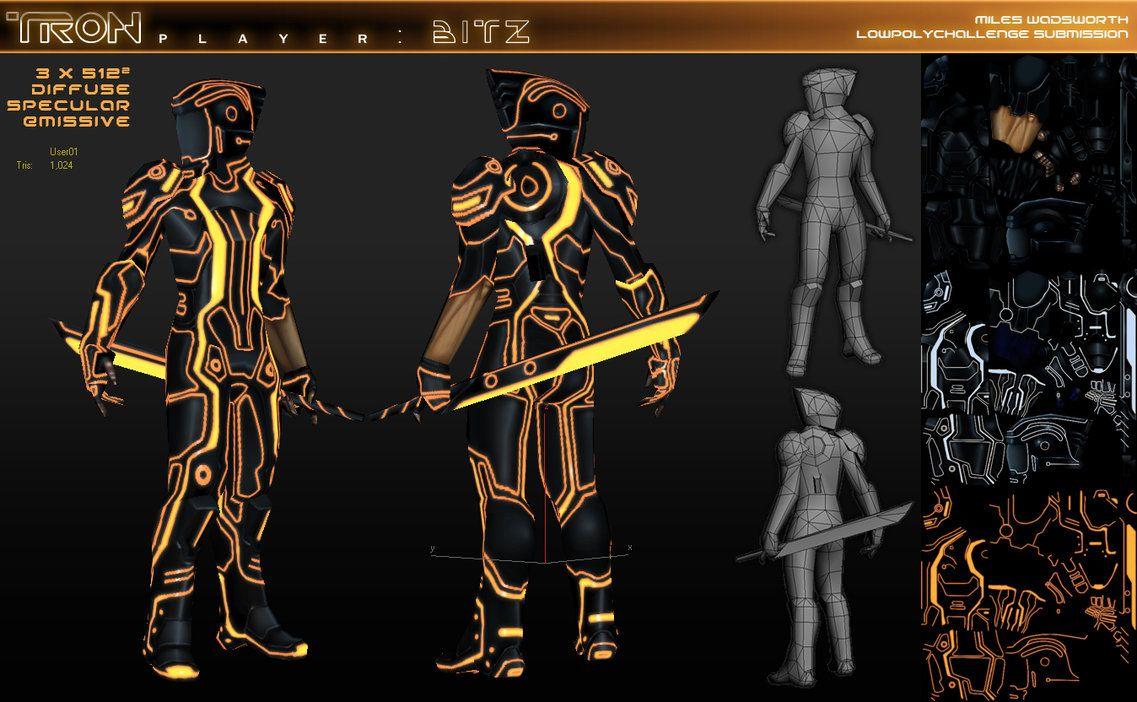 Image Result For Tron Sword Tron Evolution Pinterest Tron