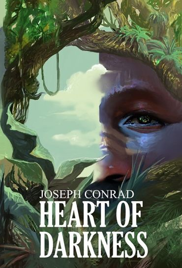 a book review on heart of darkness by joseph conrad Free ebook: heart of darkness by joseph conrad the story tells of charles marlow, an englishman who took a foreign assignment from a belgian trading company as a.