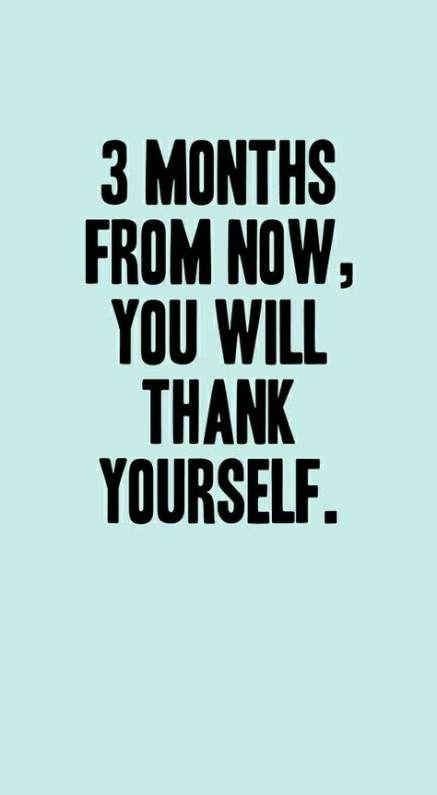 New Sport Motivation Wallpaper Weight Loss Ideas #fitness motivation quotes wallpapers New Sport Mot...