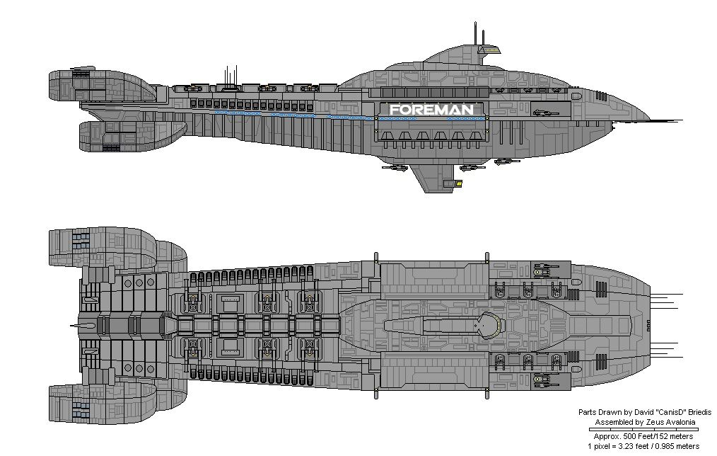 Pin By Shawn Clark On Starship Concepts Battlestar Galactica