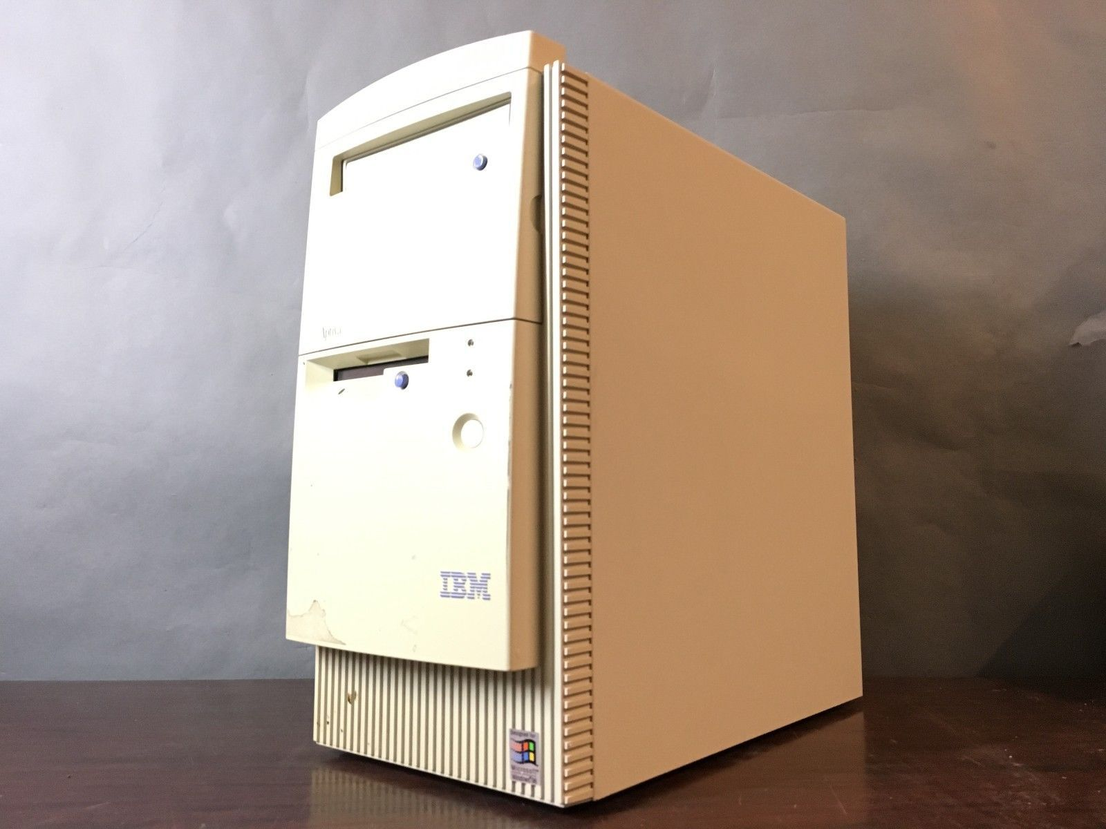 IBM APTIVA 2156 DRIVER DOWNLOAD