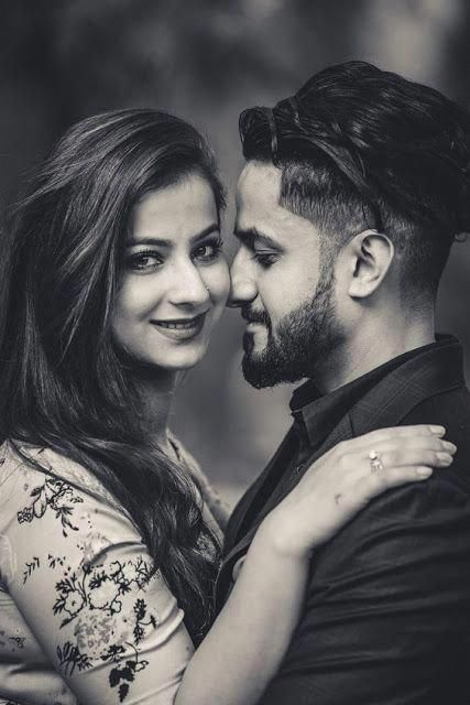 Search This Important Picture As Well As Have A Look At The Shown Ideas On Planning Couple Photography Poses Wedding Couple Poses Photography Pre Wedding Poses