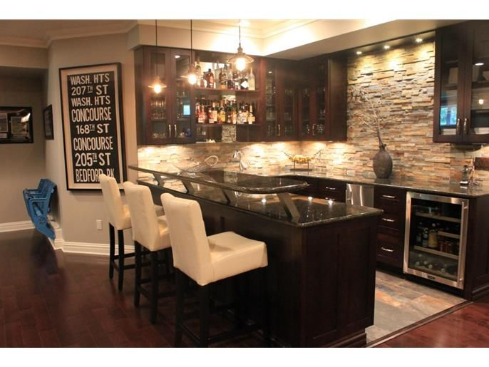 Ordinary Home Design West Nyack Part - 9: 259 Sickletown Road, West Nyack, NY 10994