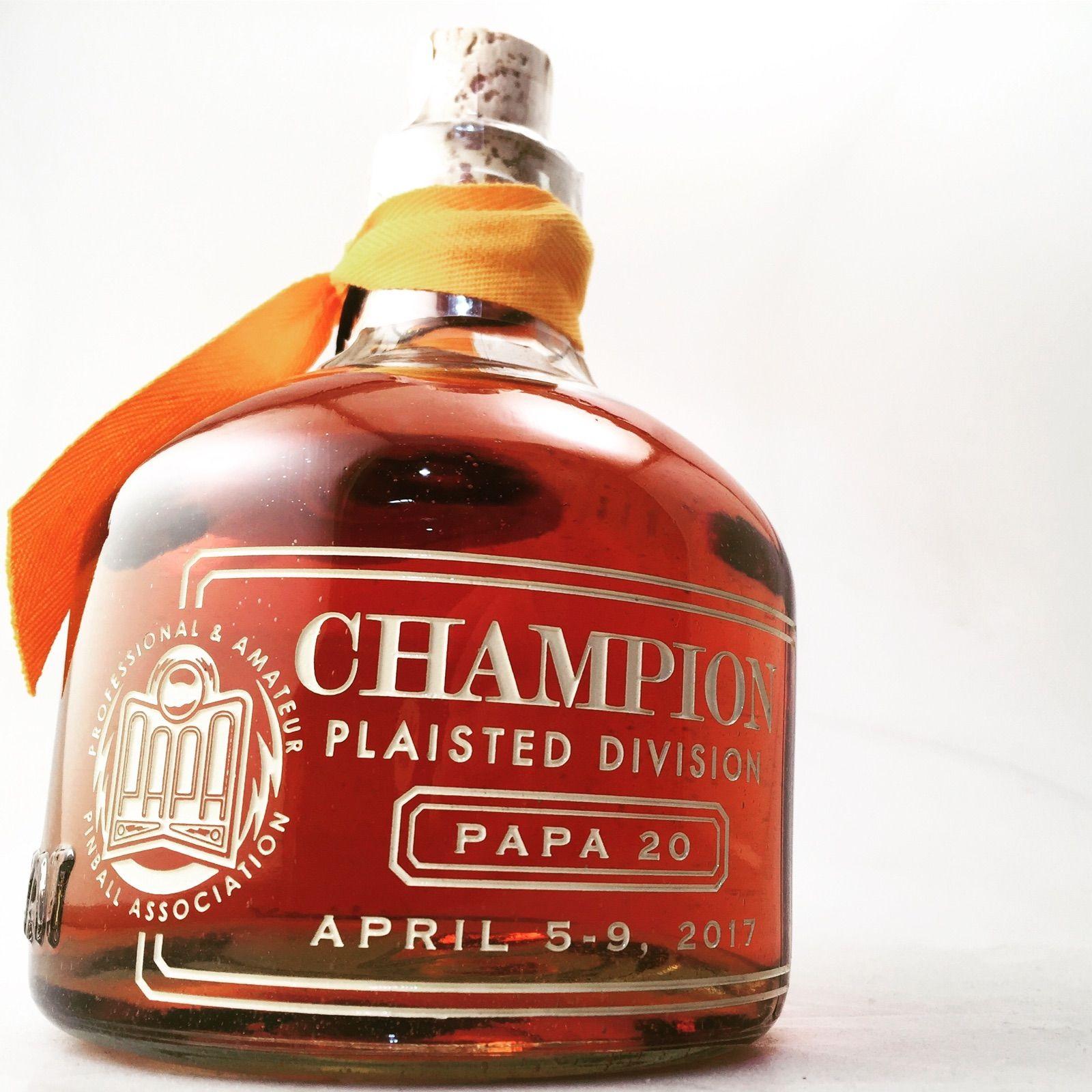 Personalized Liquor Bottles Liquor Bottle Liquor Bottles