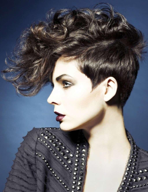 Trovato su Google da donnananopressit  Haircut  Pinterest