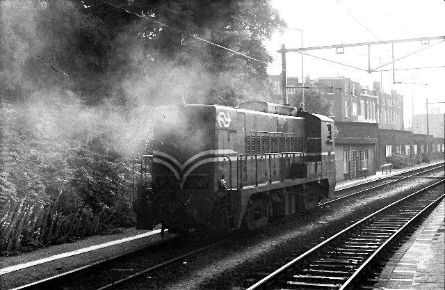 2200,Arnhem,'83.