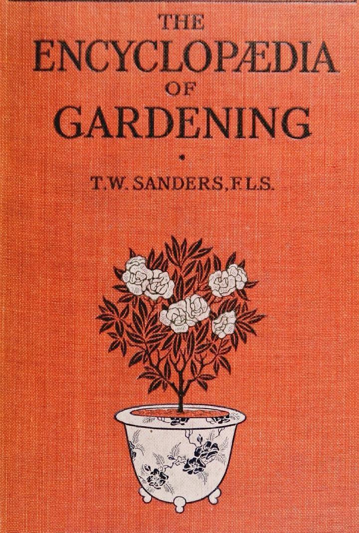 ae02f2de4783db4a0a8ab9bcc0b363c7 - The Time Life Encyclopedia Of Gardening