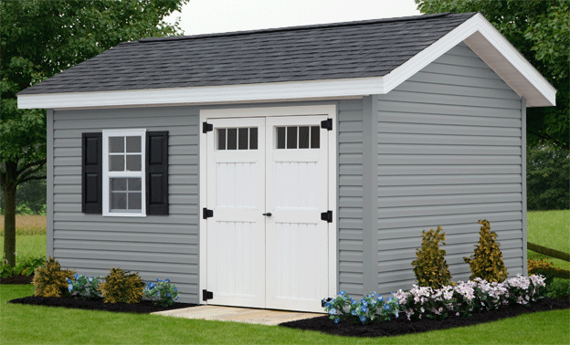 Vinyl Siding Color Combinations Roof Colors Siding