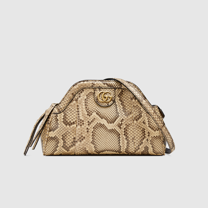 75227b282fe8 Gucci Official Site – Redefining modern luxury fashion.   I Know ...