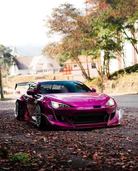 Auto: #Automobile #Sports #Classics #Coole #Car #Cars   - Fahrzeuge -,  #Auto #automobile #Ca...