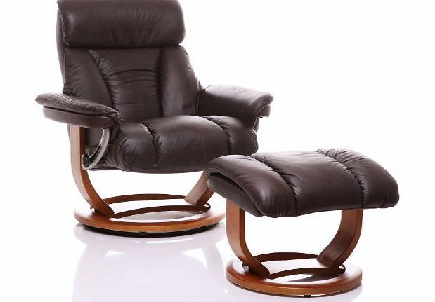 Cinemax Leather Rise Recliner Chair With Massage And Heat In Cream Cinema Chairs Recliner Blue Dining Room Chairs