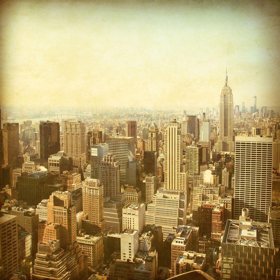 Car Rental Manhattan >> Manhattan Neighborhoods Cheap Car Rentals Nyc From Our Blog