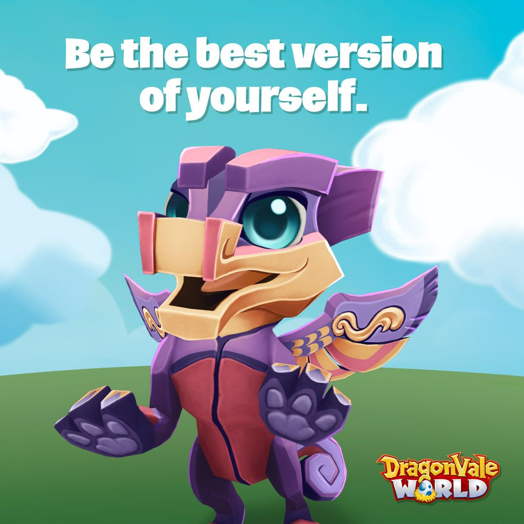 Totem Dragon Sure Knows <3 <3 <3 | Dragons | Dragon Breeding