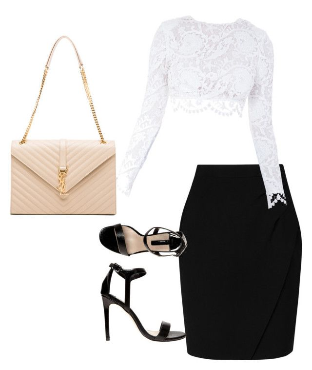 """""""❤️"""" by eelliieehh on Polyvore"""