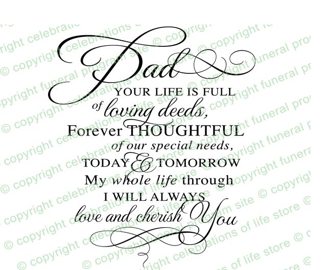 Dad Inspirational Quotes Classy GreatestDadPoemsFromDaughter That Is Formed From A Short