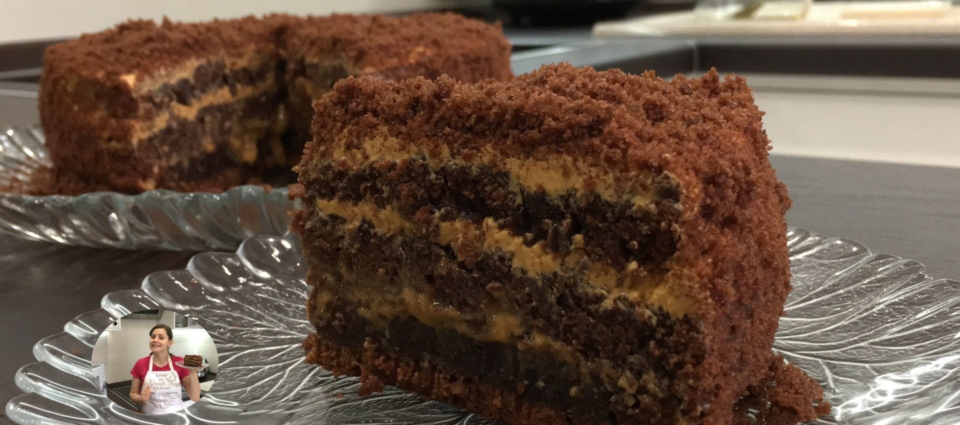 планируете оставить шоколадный торт пеле рецепт с фото пусть цветов