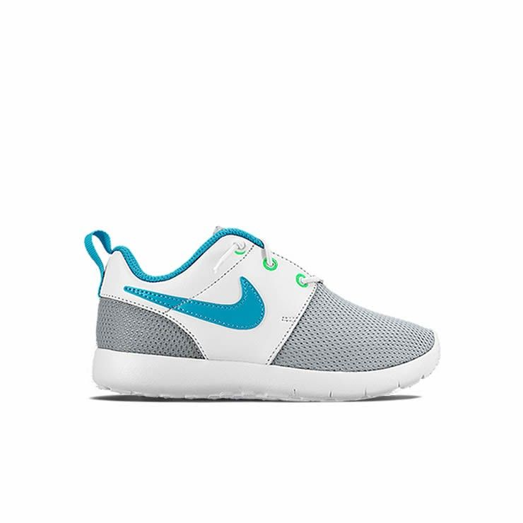 e2a61f5cab338 ... switzerland light grey mint green white and blue with blue tick roshe  one c8e32 ec2ed