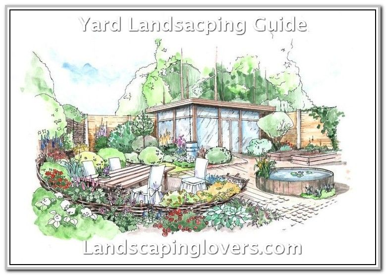 Tips For The Novice On How To Landscape Your Home Landscaping