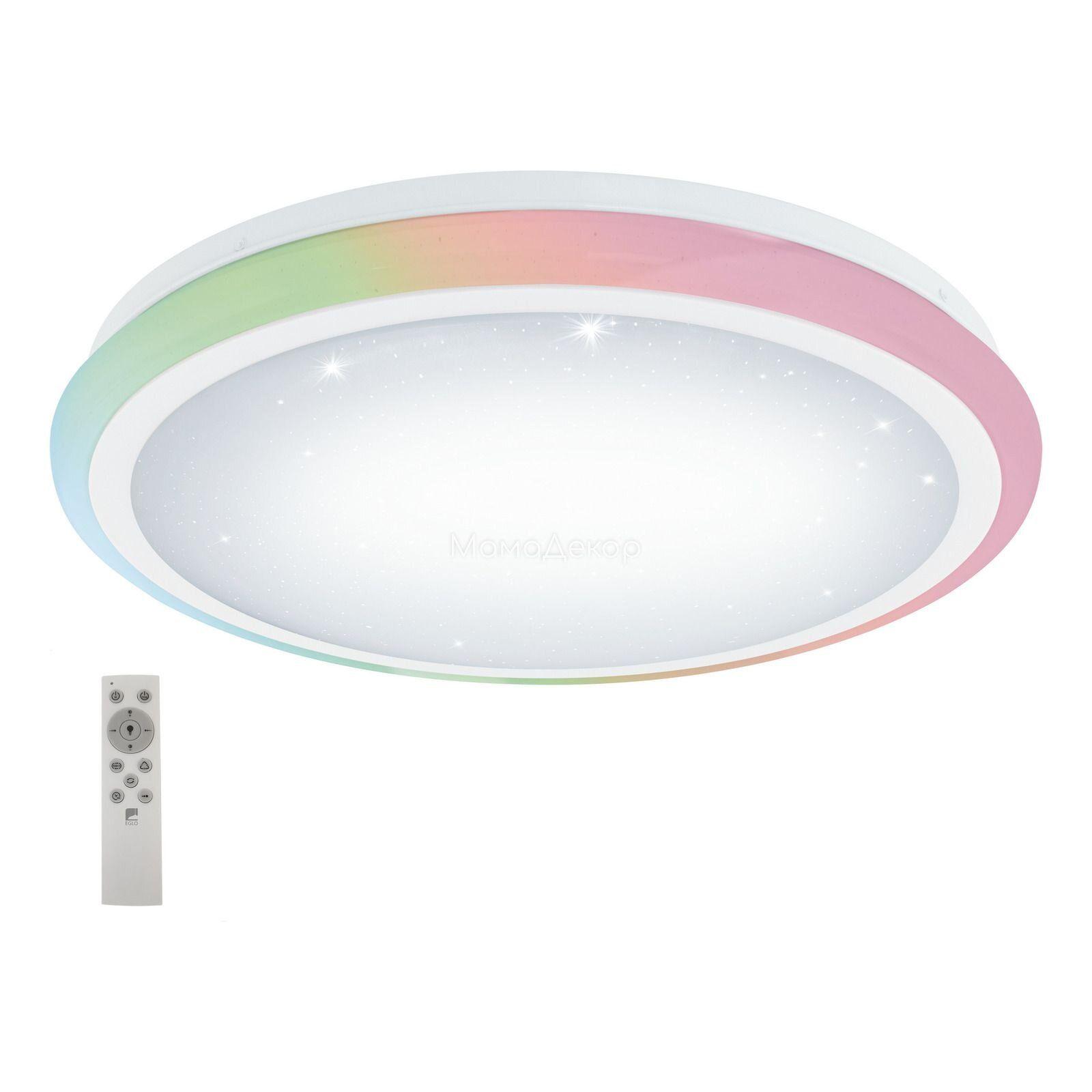 Stelovij Svitilnikrozmiri 7 40 Sm Lampi 1sht X 45vt Led