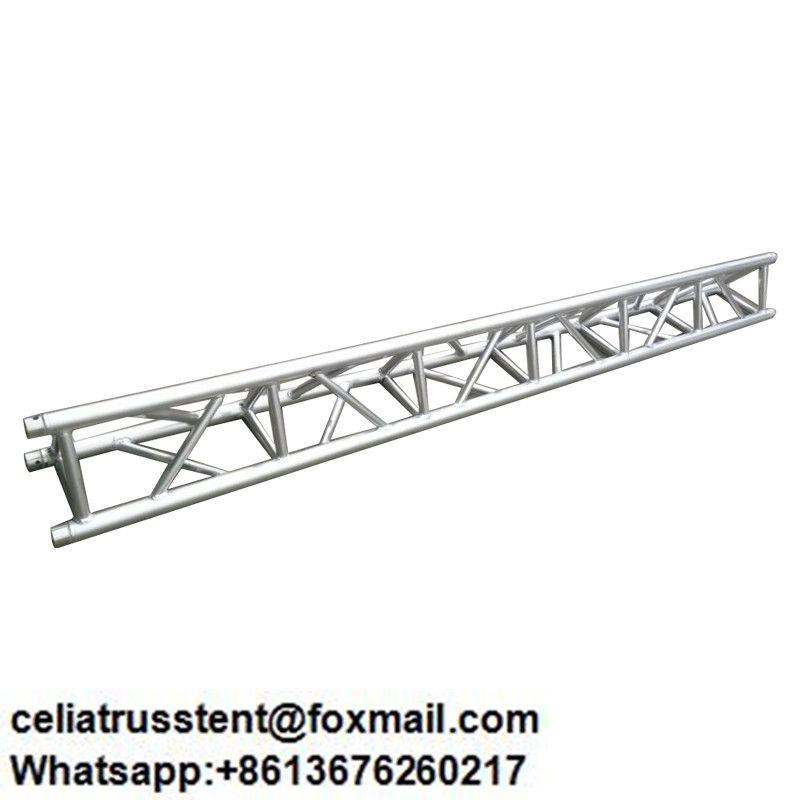 triangular truss unit price, aluminum truss (With images)