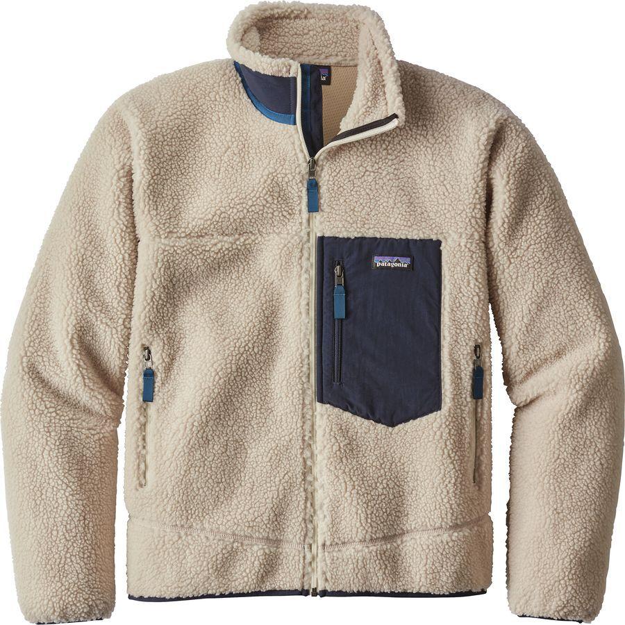 Pin By Chiara Lee On Wish List Quarter Zip Jacket Patagonia Womens Fleece
