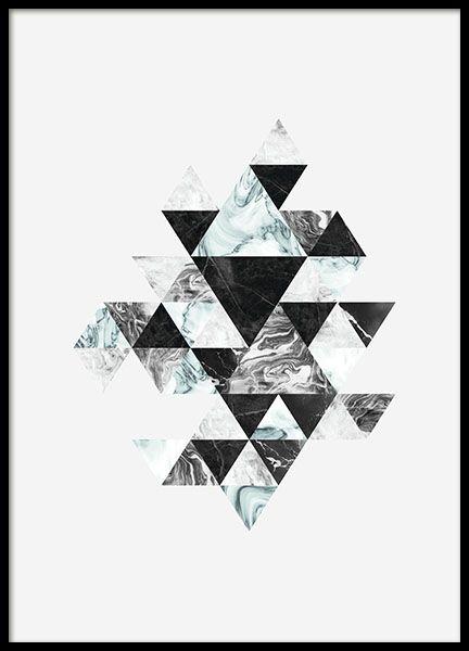 Pin de jill rawlins en home deco pinterest fondos blanco molduras decorativas fondo de pantalla para telfonos fondos de pantalla fondos para iphone las malas fondo celular diseos para tatuajes urtaz Images