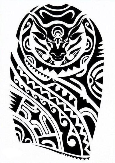 Tatouage Taureau Fury En 2020 Tatouage Signe Astrologique Tatouage Tribal Tatouage Marquisien