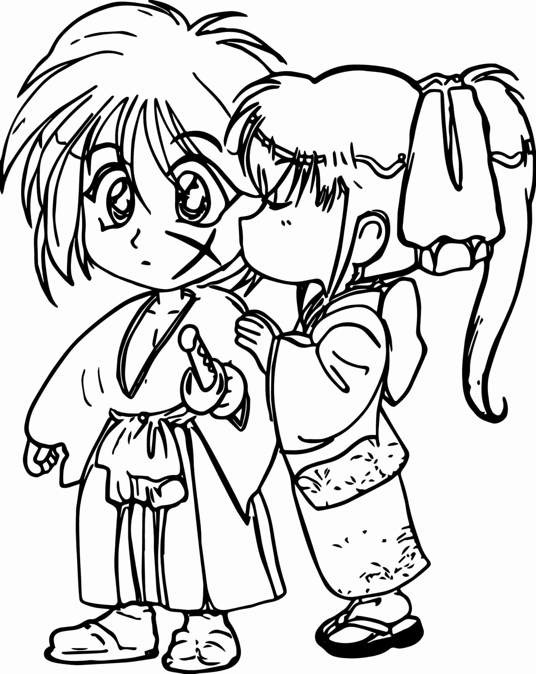 Boy Anime Coloring Pages Elegant Coloring Pages Of Boy And Girl Kissing 56 Cute Anime Love Coloring Pages Kids Christmas Coloring Pages Birthday Coloring Pages